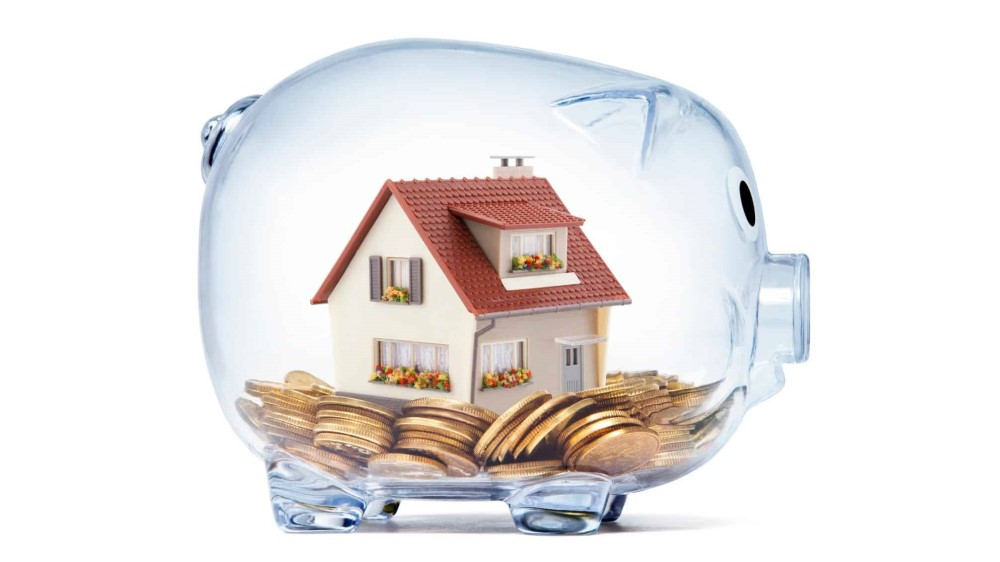 Easy Ways to Help You Save for Your Deposit | A9 Property | Brisbane Real Estate