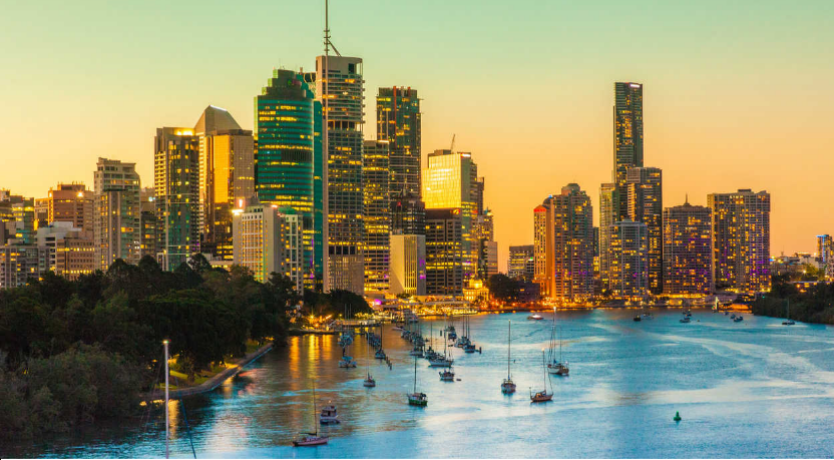 What will 2019 bring for the Brisbane property market? | A9 Property | Brisbane Real Estate
