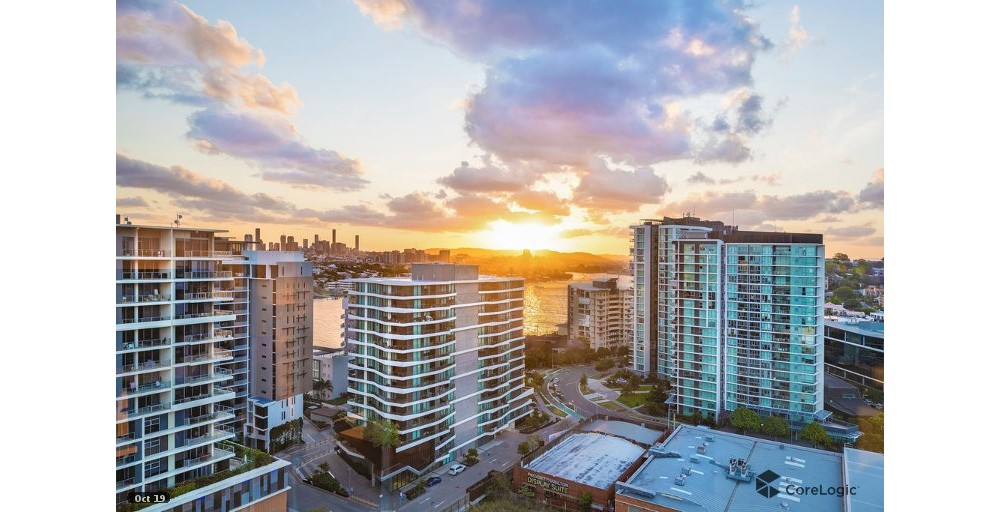 Brisbane's Top 10 Growth Suburbs of 2019 | A9 Property | Brisbane Real Estate