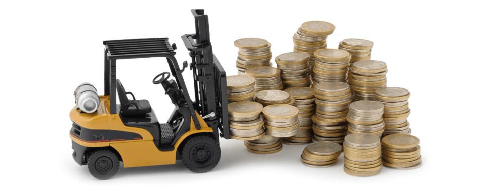 How Big a Deposit Do I Need? | A9 Property, Brisbane Real Estate