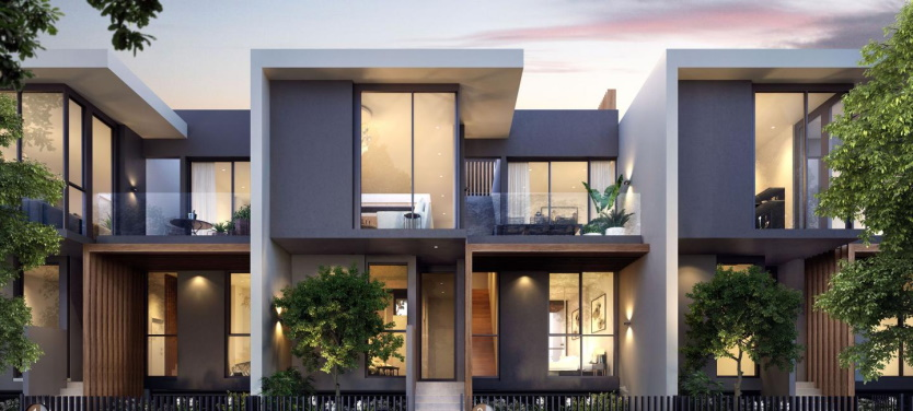 Apartment vs Townhouse vs House, as an Investment Property | A9 Property | Brisbane Real Estate