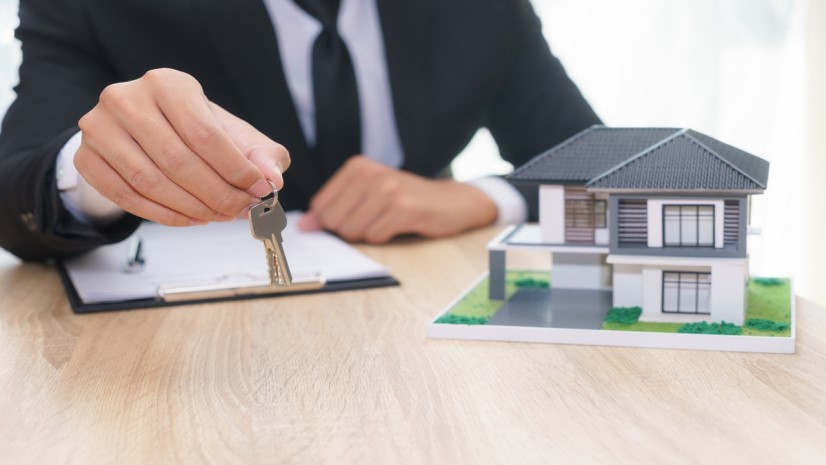Tips when Buying Off the Plan   A9 Property   Brisbane Real Estate