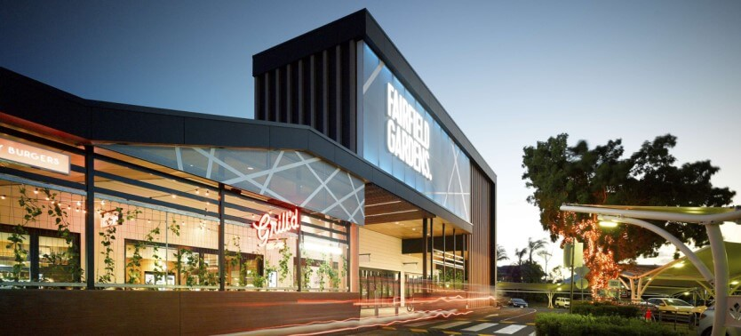 Suburb Spotlight: Fairfield, QLD | Fairfield Gardens | A9 Property | Brisbane Real Estate