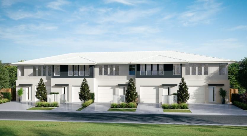 Suburb Spotlight: Redbank Plains | A9 Property | Brisbane Real Estate