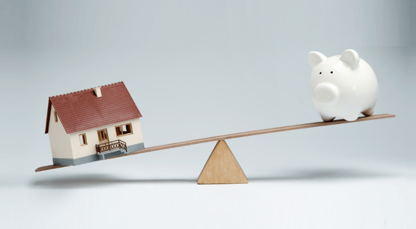 Positive vs Negative Gearing Investment Strategy | A9 Property | Brisbane Real Estate