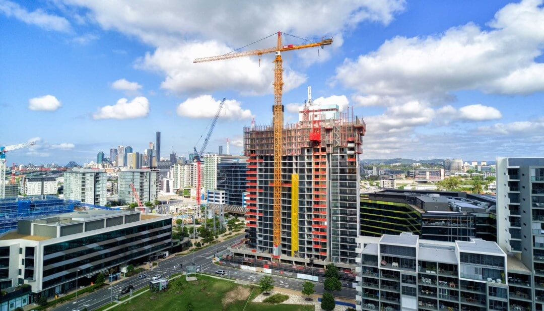 What's Causing the 2020 Real Estate Boom in Queensland? | A9 Property, Brisbane Real Estate