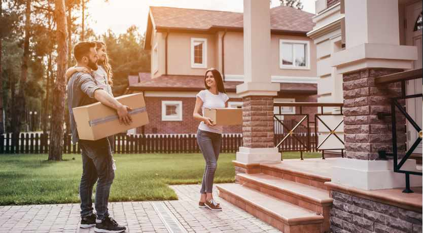 What Happens After Your Offer Is Accepted?   A9 Property   Brisbane Real Estate