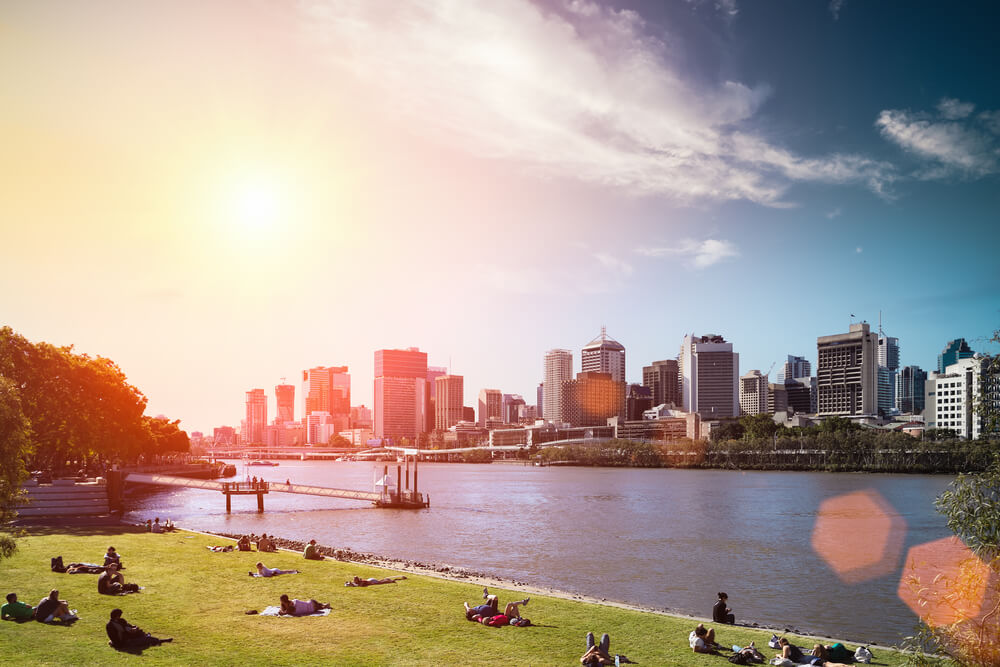 What to Do In Brisbane | A9 Property | Brisbane Real Estate