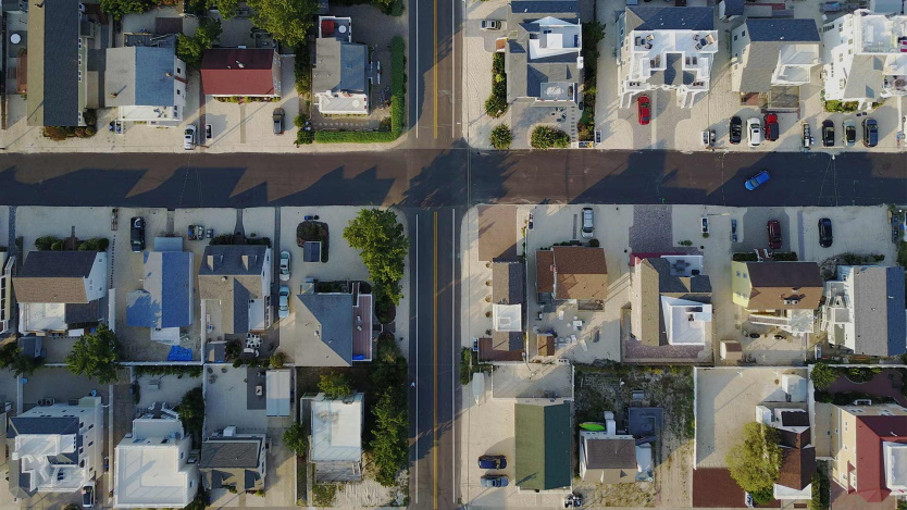 How To Evaluate A Suburb | A9 Property | Brisbane Real Estate