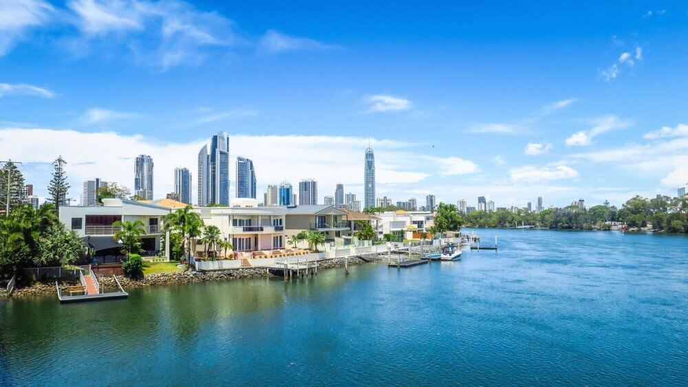 The Appeal of Riverside Properties and Where to Find Them in QLD | A9 Property | Brisbane Real Estate