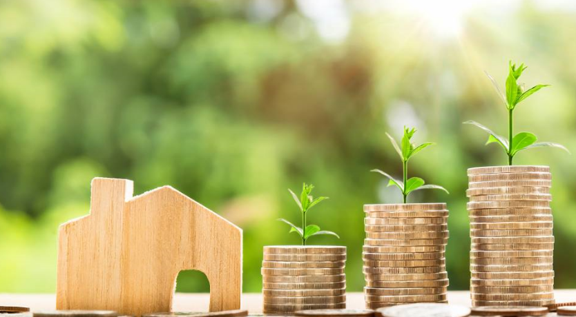 Beginner's Guide: Using Property Investment as an Income | A9 Property | Brisbane Real Estate