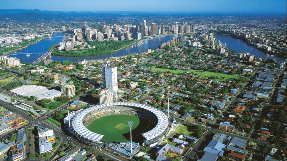 2020 Brisbane Property Hotspots: 5 Suburbs to Invest in | A9 Property | Brisbane Real Estate
