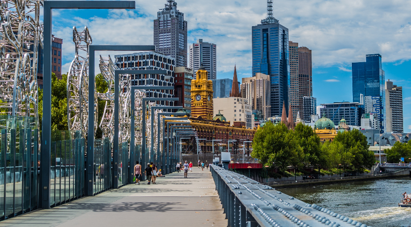 The Australian Economy in 2019 and What It Means for Investors | A9 Property | Brisbane Real Estate